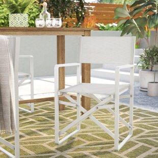 Fine Offer Juliette Reclining Zero Gravity Chair By Freeport Park Machost Co Dining Chair Design Ideas Machostcouk