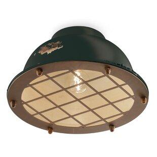 vintage industrial lighting fixtures. 0% APR Financing Vintage Industrial Lighting Fixtures