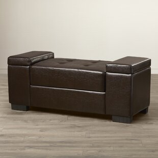 Zipcode Design Alicia Two Seat Bench with..