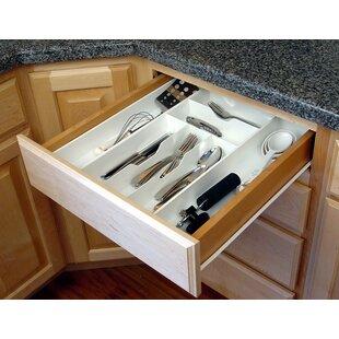 Rebrilliant Bledsoe Cutlery 2.25
