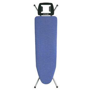 Freestanding Ironing Board