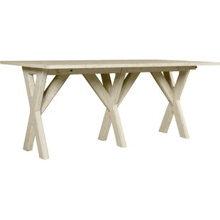 One Allium Way Darcy Console Table
