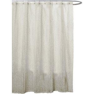 Touchette Shower Curtain