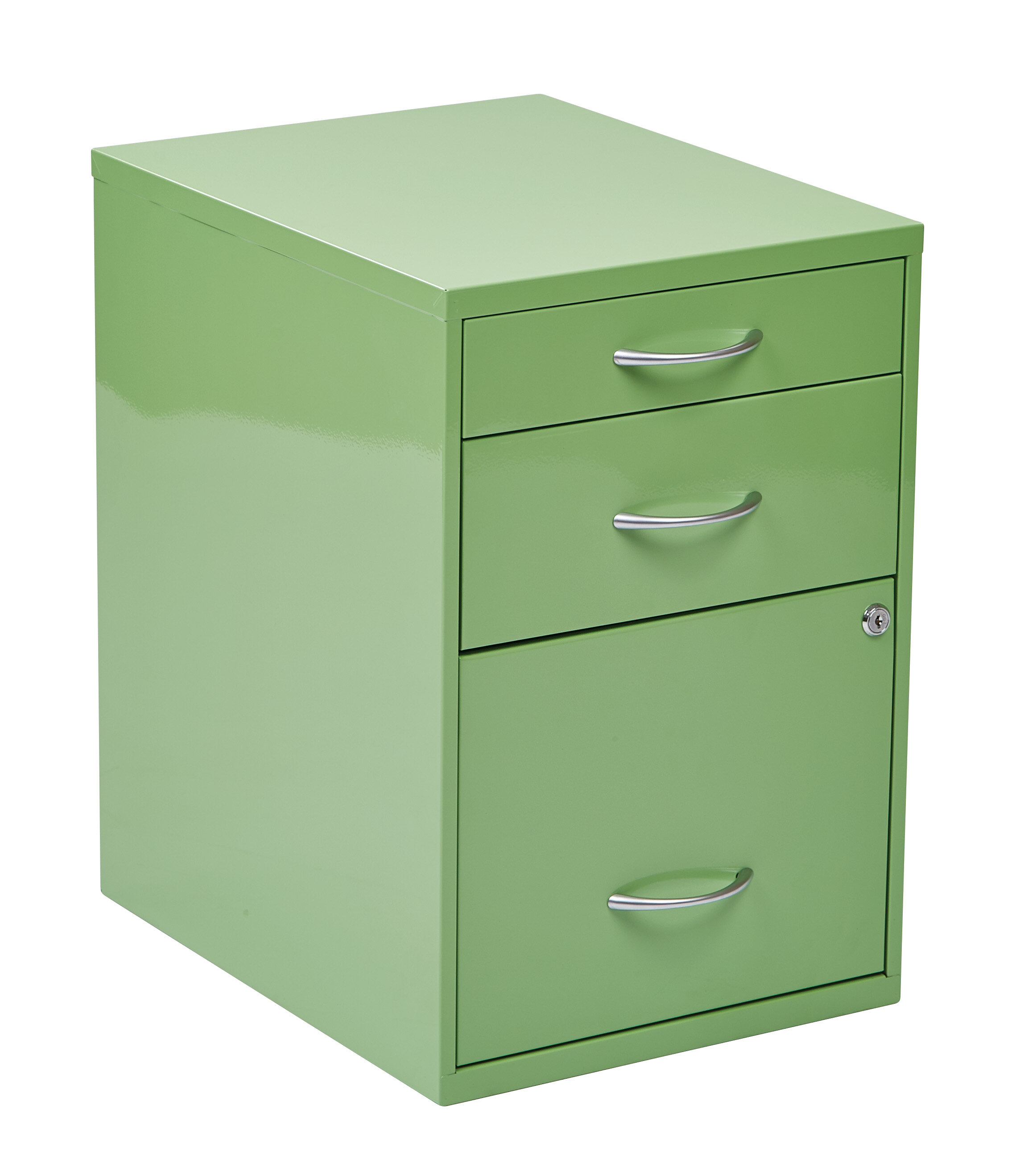 lpr images poppin filing white legs cabinet drawer file stow