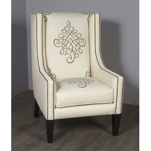 Darby Home Co Donny Lounge Chair