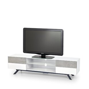 Kyros TV Stand For TV's Up To 70