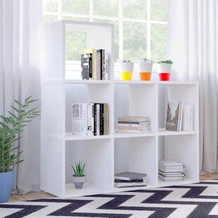 Dartmouth Bookcase By Ebern Designs