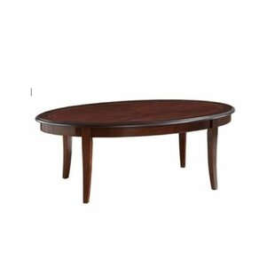 Norbert Coffee Table By ClassicLiving