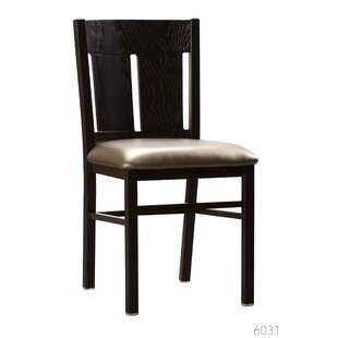AC Furniture Dining Chair