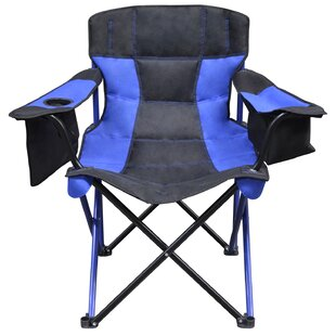 Freeport Park Paola Folding Camping Chair