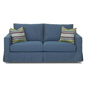Linwood Sofa by Bay Isle Home