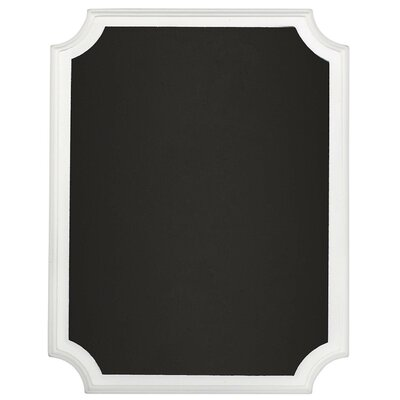Memo Boards You Ll Love In 2020 Wayfair
