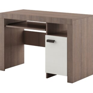 Madelyn Computer Desk by Brayden Studio Coupon