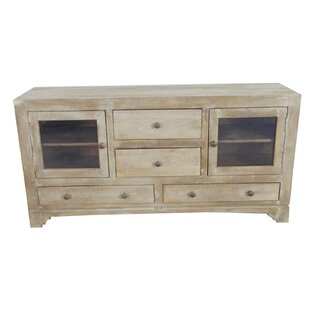 Ophelia & Co. Nicholls TV Stand for TVs up to 60