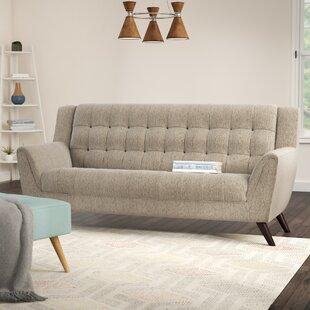 Langley Street Alvinholmes Sofa
