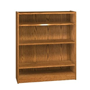 General Standard Bookcase