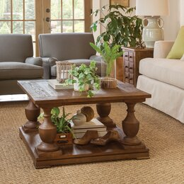 Living Room Furniture | Birch Lane