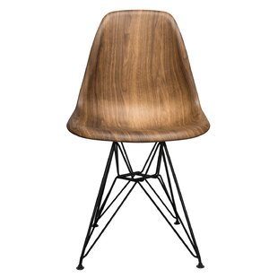 Tanner Dining Chair by Turn on the Brights Modern