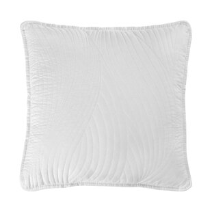 Stream Toss Throw Pillow