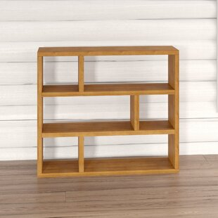 Tonto Bookcase By Union Rustic