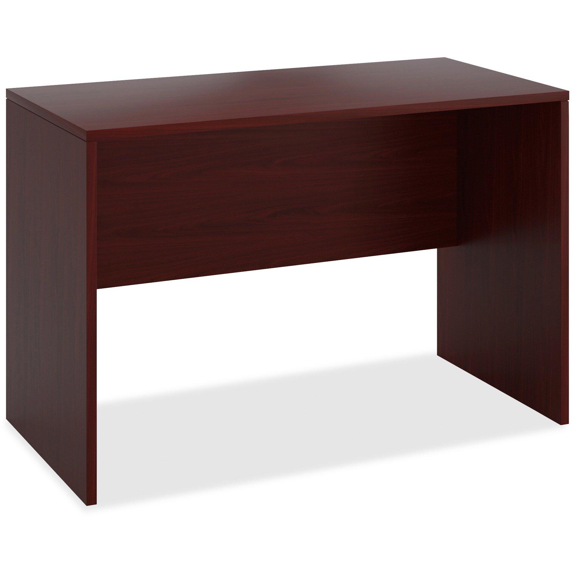 Hon 10500 Series Office Desk Wayfair