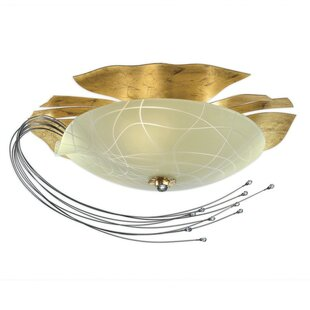 Zanin Lighting Inc. Niagara 3-..