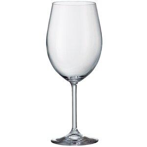 Gastro 19 Oz. Wine Glass (Set of 6)