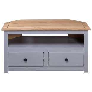 Matthews TV Stand For TVs Up To 42