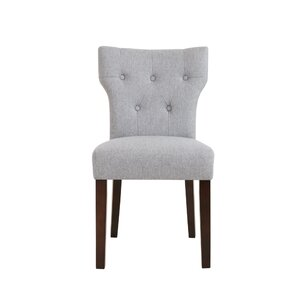 Celeste Side Chair (Set of 2) by Latitude..