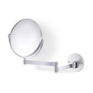 Shopping for Bathroom Accessories Felice Extensible Wall Mirror By ZACK