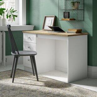 Rosio Desk By Brambly Cottage