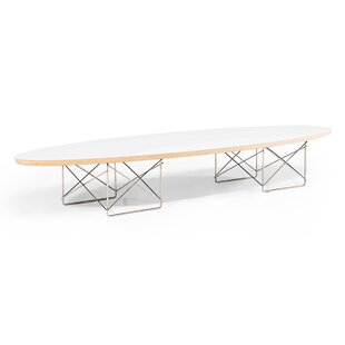 Calfee Coffee Table