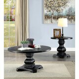 Spiker Nelles 2 Piece Coffee Table Set by Darby Home Co