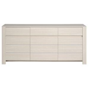 Sideboard Serpa von Home Loft Concept