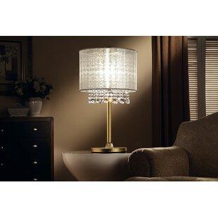 Torrington Glam 32 Table Lamp