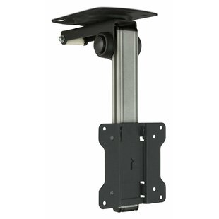 Tilt/Swivel Wall Mount 13