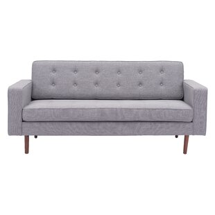Wichita Sofa by Corrigan Studio