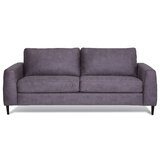 Ayres 79 Square Arm Sofa by Palliser Furniture
