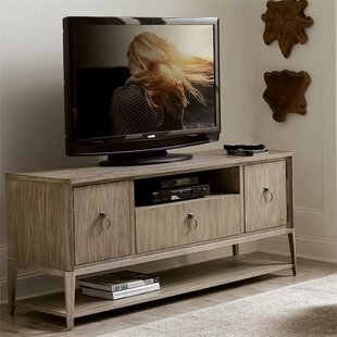 Almazan TV Stand by One Allium Way