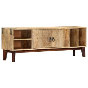 Ammerman TV Stand For TVs Up To 50