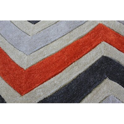 home decorators rugs clearance.htm tribeca hand tufted gray area rug ebern designs  hand tufted gray area rug ebern designs