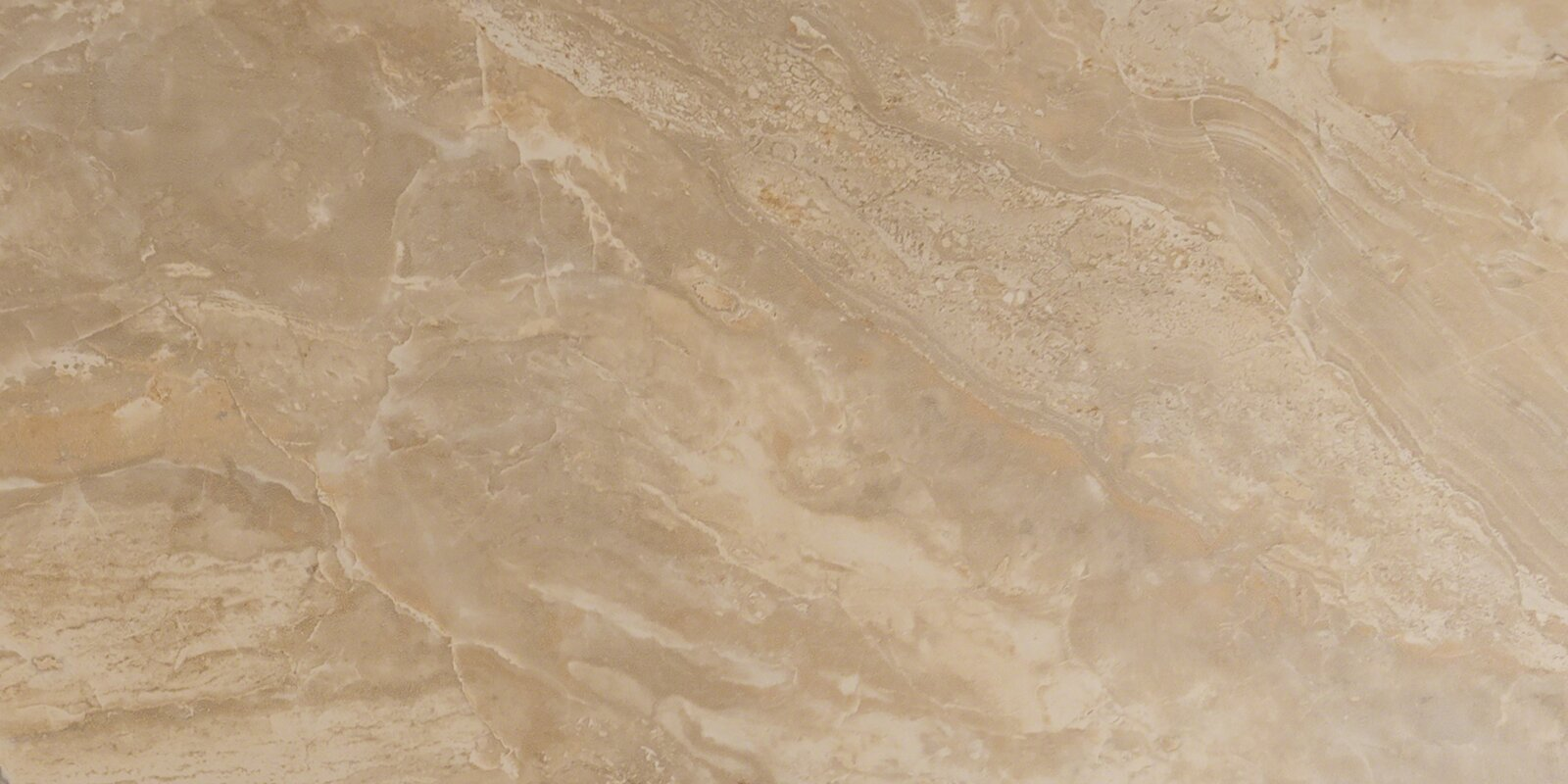 Msi onyx 12 x 24 porcelain field tile in beige reviews wayfair onyx 12 x 24 porcelain field tile dailygadgetfo Choice Image