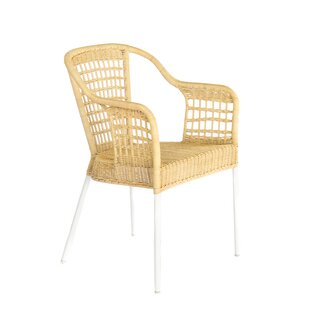 Huissen Dining Chair By Latitude Vive