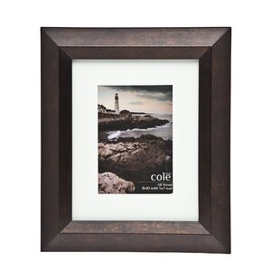 Mat Montego Picture Frame