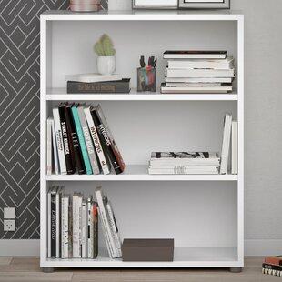 Murphree Standard Bookcase