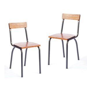 Abby Dining Chair (Set of 2)