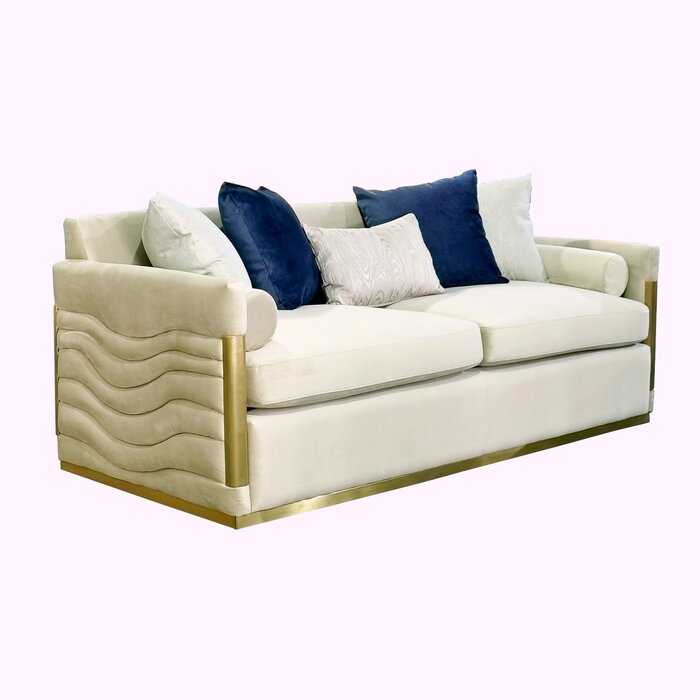 Excellent Norwell Sofa Pabps2019 Chair Design Images Pabps2019Com