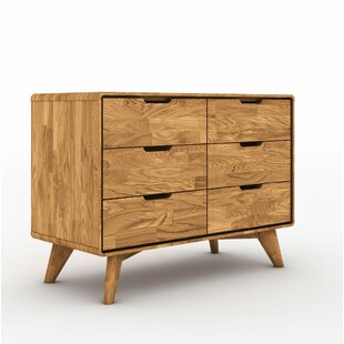 Gant Sideboard By Gracie Oaks