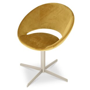 Crescent 4-Star Chair sohoConcept