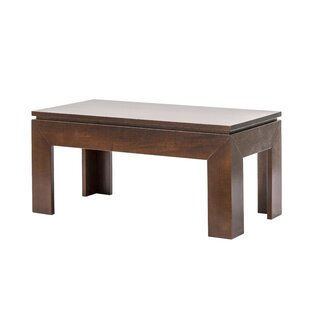 Esra Coffee Table By Ebern Designs